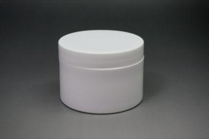メトロポリタン社製のブライドルグリース画像1