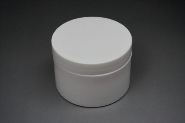 メトロポリタン社製のブライドルグリース画像2