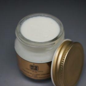 ココアバタークリームの画像3
