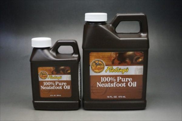 牛脚油の画像2