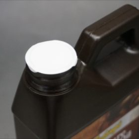 牛脚油の画像5