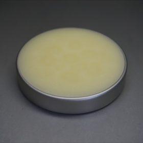 塩原レザーのオリジナル牛脂ワックス画像3