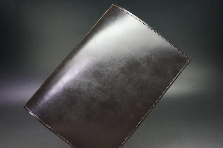 A5判手帳カバーのチョコのアイキャッチ画像