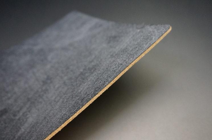 sedgwick-bridleleather-tokomausepad-black-5