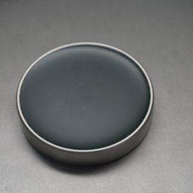 蜜蝋ワックスの染料ブラック色-3