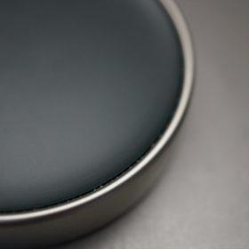 蜜蝋ワックスの染料ブラック色-4