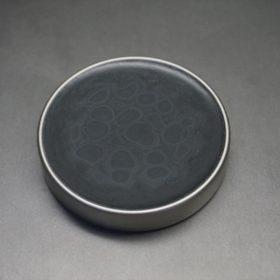 蜜蝋ワックスの顔料ブラック色-3