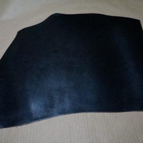 セドウィック社製ブライドルレザーのブラック色の1.0mm厚-1-2