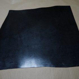 セドウィック社製ブライドルレザーのチョコ色の1.0mm厚-1-2