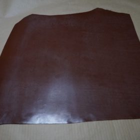 セドウィック社製ブライドルレザーのヘーゼル色の1.3mm厚-1-2