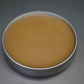 蜜蝋ワックスの染料タイプのベージュ色-1-2
