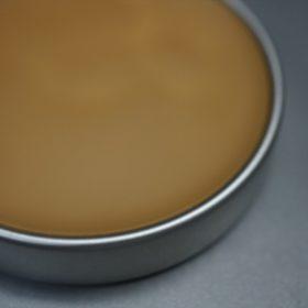 蜜蝋ワックスの染料タイプのベージュ色-1-3