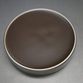 蜜蝋ワックスの染料タイプのブラウン色-1-2