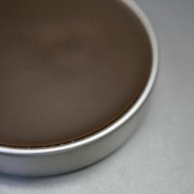 蜜蝋ワックスの染料タイプのブラウン色-1-3