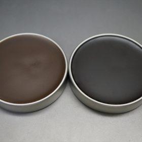 蜜蝋ワックスの染料タイプのブラウン色-1-4
