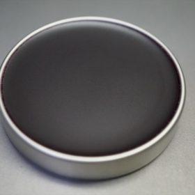 蜜蝋ワックスの染料タイプのバーガンディ色-1-2