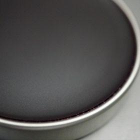 蜜蝋ワックスの染料タイプのバーガンディ色-1-3