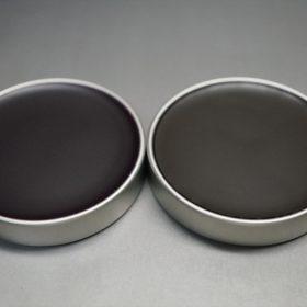 蜜蝋ワックスの染料タイプのバーガンディ色-1-4