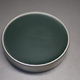 蜜蝋ワックスの染料タイプのグリーン色-1-2
