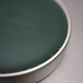 蜜蝋ワックスの染料タイプのグリーン色-1-3