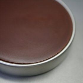 蜜蝋ワックスの染料タイプのオレンジブラウン色-1-3