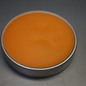 蜜蝋ワックスの染料タイプのタン色-1-2