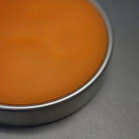 蜜蝋ワックスの染料タイプのタン色-1-3