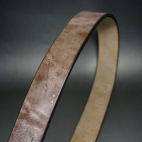 40mm幅のベルト帯