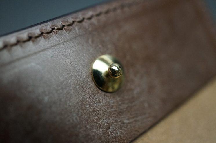 フィオッキ社製ホックの凸パーツ