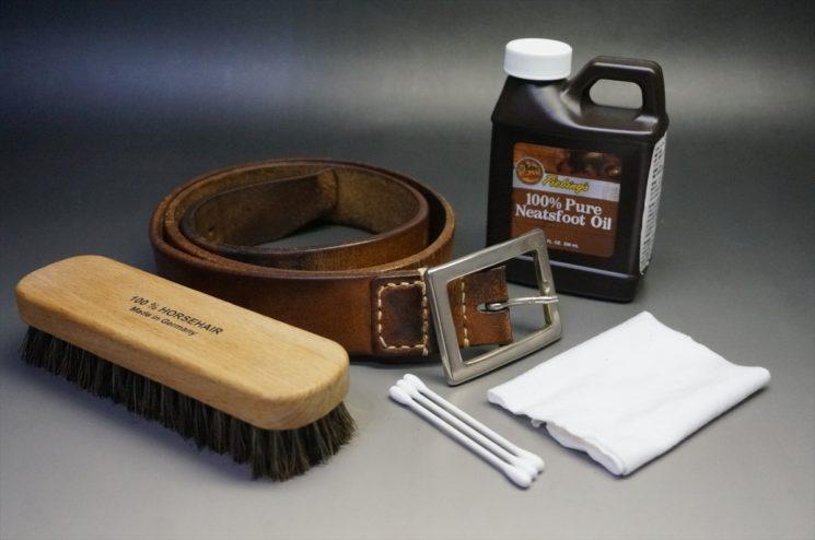 オイル用のメンテナンス用品