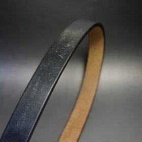30mm幅のベルト帯