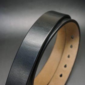 35mm幅の帯