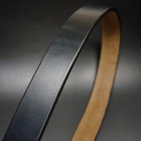 35mm幅の帯の拡大画像
