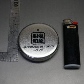 ワックス缶のサイズイメージ