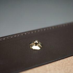 フィオッキ社製ホックの凸部分
