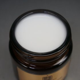 コバ・床面磨き剤の拡大画像