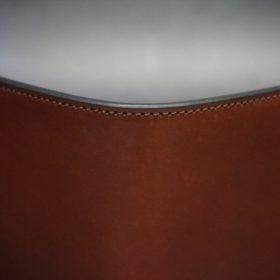 ホーウィンコードバンの#2色の拡大画像