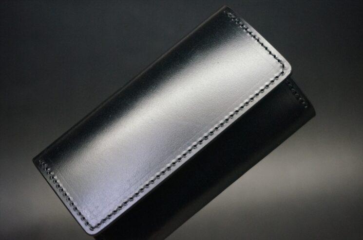 セドウィック社製ブライドルレザーの6連キーケース