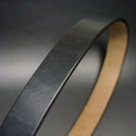 35mm幅のベルト