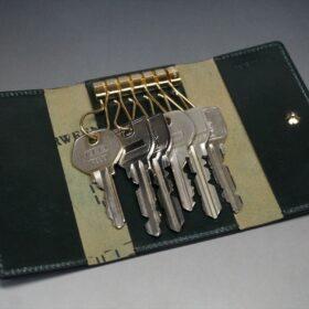 6連可動型キーケースのご使用イメージ