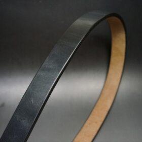 30mm幅のベルト