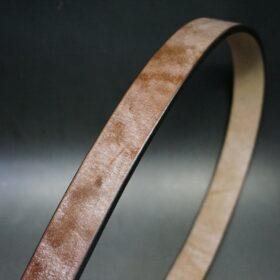 30mm巾のベルト帯