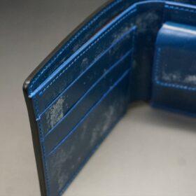 カード収納のひな壇