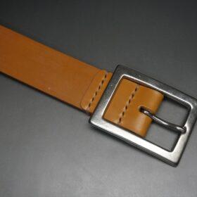 35mm規格のベルト