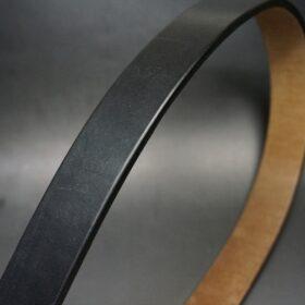 35mm巾のベルト帯