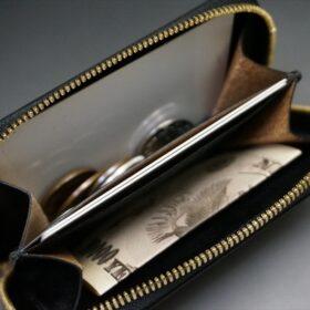 ミニ財布のご使用イメージ