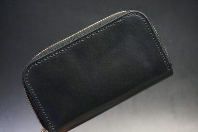 コードバン ミニ財布