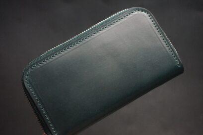 コードバンミニ財布